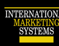 International Marketing Systems