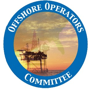 Offshore Operators Committee